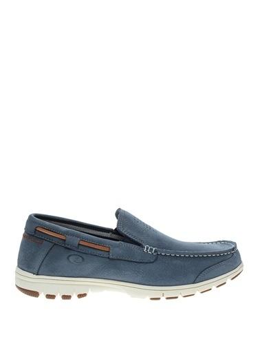 Dexter Ayakkabı Mavi